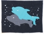 Uzorci veza - Delfin