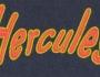 Uzorci veza - Hercules
