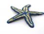 Uzorci veza - Morska zvezda