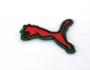 Uzorci veza - Puma Logo