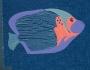Uzorci veza - Riba
