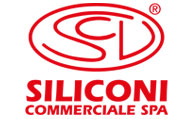 Siliconi Commerciale Spa Logo
